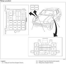 isuzu mu fuse box wiring diagram libraries isuzu mu wiring diagram box wiring diagramisuzu mu wiring diagram detailed wiring diagrams case