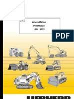 265008640 service manual l550 l580 2plus2 pdf pressure measurement wheel loader liebherr l 504 l 522 service manual