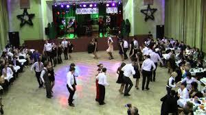 Taniec niespodzianka na studniówce we Wronkach 31. 01 .2014 - YouTube