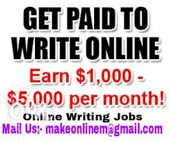 online home based writing jobs paid old goa jobs velha goa mark as favorite show only image