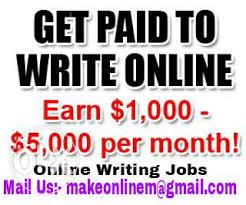 online home based writing jobs paid old goa jobs velha goa mark as favorite show only image