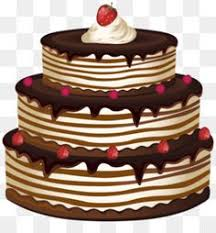 180 Best Birthday Cake Png Birthday Cake Transparent Images