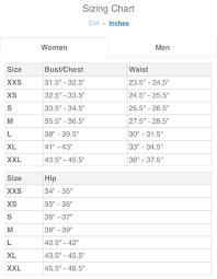 Tylenol Dosage Chart For Pregnancy Paradigmatic Pregnant Size Chart New Tylenol Dosage Chart