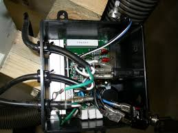 help i think my speed controller on my mini lathe died help i believe the controls for your lathe are the same as for mine