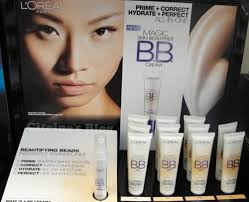 a hopefully you guys are having an awesome summer i bought l oréal magic bb cream but since it does not have spf