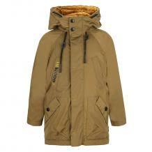 Детская куртка <b>BOOM by Orby</b>