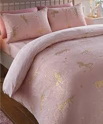 fabric 52 polyester 48 cotton duvet cover size 135cm x 200cm pillowcase size 48cm x 74cm