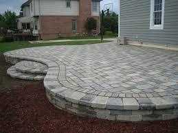 wonderful brick paver patio cost patio design suggestion brick pavers st petersburgbradentonclearwaterlakewood ranch