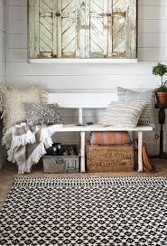 home rhcom the durable entryway rugs entryway of our dreams transformed by magnolia home rhcom dandelion