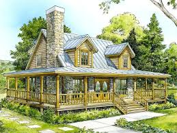 house plans for country homes exceptional farmhouse style home house plans low country cottage house plans for country