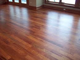 we will be putting brazilian cherry hardwood floors in our bedrooms soon