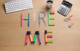3 Tips That Will Take Your Resume From 'no Thanks' To 'when Can You ...