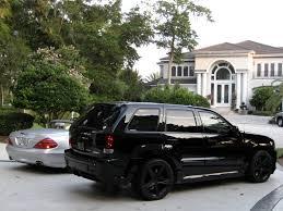 2010 jeep grand cherokee black   Why aren't diesel powered cars ...
