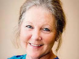 Tami Smith LMT Massage Therapist in Omaha, NE