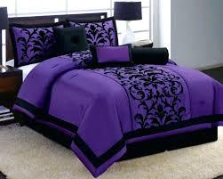 purple bedspreads queen purple comforters awesome purple comforter sets queen target solid purple comforter queen