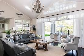 coast furniture and interiors. Hamptons Living Room Furniture Coast And Interiors N