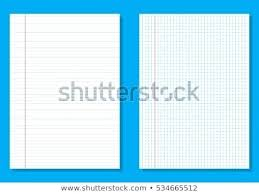 Lined Graph Paper Bogazicialuminyum Com