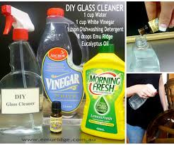 ... Large-size of Absorbing Homemade Glass Cleaner Homemade Glass Cleaner  Emu Ridge in Diy Window ...