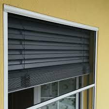 15 Fantastisch Und Fabelhaft Fenster Rolladen Außen Fenster Galerie