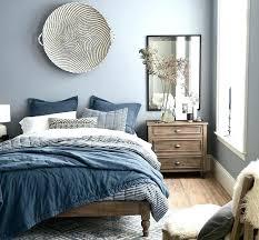 Grey Black White Bedroom Black And Te Bedroom Decor Alluring ...
