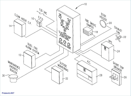 Compustar Alarm Wiring Diagram