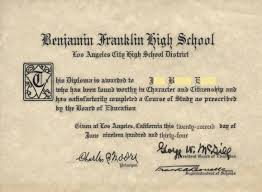 file benjamin franklin high school jpg  file benjamin franklin high school 1934 jpg
