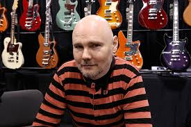 Billy Corgan Birth Chart Billy Corgan To Perform Songs From Whole Career On Solo Tour