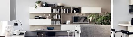 Vovell.com interni moderni case