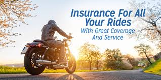 Motorcycle Insurance Quotes Interesting Motorcycle Insurance Quotes Motorcycle Rider Insurance AAA