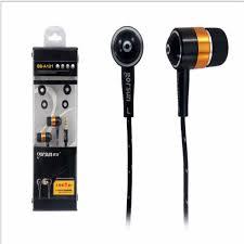 headphone wiring diagram images rj12 wiring diagram home mira marcop help guide htm moreover wiring