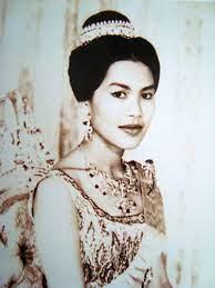 ภาพสมเด็จพระราชินี พระราชินีสิริกิติ์ รวมภาพพระราชินีกว่า 1000 ภาพ  ภาพสมเด็จพระนางเจ้าฯ ภาพเก่าในอดีต ภาพหายาก Queen Photos, Queen S… |  ภาพหายาก, ประวัติศาสตร์, ภาพ