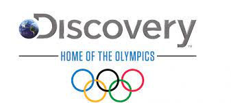 Olympic rights-holder Discovery announces merger with Warner