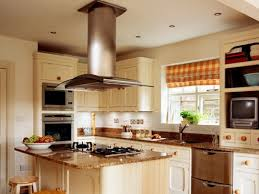 Kitchen Stove Vent Rustic Kitchen Vent Hood Cfm For And Home Depot Idolza