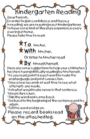 Purpose Of A Cover Letter Kindergarten Teacher