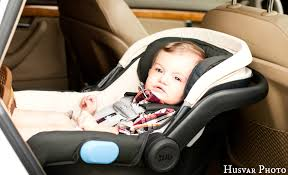 the new mesa infant car seat uppababy in know mom beautiful uppa