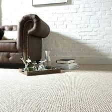 High Quality Average Cost Of Carpeting A Living Room Best Carpet For Living Room Best  Living Room Carpet Ideas On Rug Placement In Bedroom Living