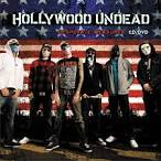 Everywhere I Go [Live] by Hollywood Undead