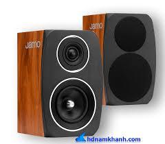 Mách các bác Mẫu Loa Jamo dưới 10tr đáng mua: Jamo C93, Jamo C91, Jamo