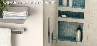 shower recessed niche tile niche info recessed shower niche nz shower recessed shelves niche