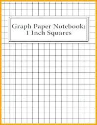 Inch Grid Paper Graph Paper Wikipedia 30 Magnificent Graph Paper