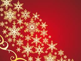 gold holiday wallpaper hd. Wonderful Wallpaper HD Holiday Background Intended Gold Wallpaper Hd 4