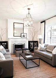 living room chandelier fabulous best living room chandeliers ideas on chandelier living room chandelier low ceiling