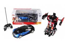 <b>Робот трансформер</b> Bugatti Veyron <b>Meizhi</b> - MZ-2315P | <b>роботы</b> с ...