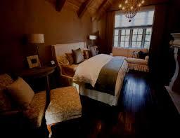 Wandgestaltung Schlafzimmer Dachschrage Ideen Dachschräge Exquisit