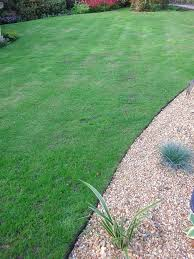 aluminum garden edging. aluminum landscape edging awesome metal for landscaping beautify your garden with