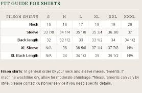 barbour size chart sale > OFF35% Discounted & barbour size chart Adamdwight.com
