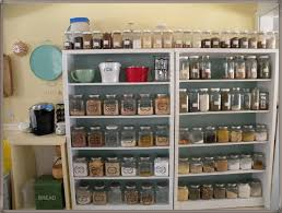 Kitchen Pantry For Small Kitchens Amazing Pantry Ideas For Small Kitchens Hd9l23 Tjihome