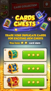 42,014 likes · 232 talking about this. Coin Master Free Spins Daily Links January 2021 Techinow