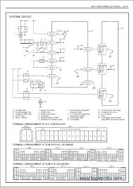 suzuki swift wiring diagram manual suzuki image suzuki ignis wiring diagram wiring diagram and schematic on suzuki swift wiring diagram manual