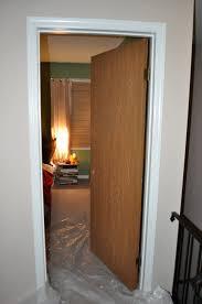 room door designs for girls. Cheap Bedroom Doors Fancy Door Design Love To Girls Designs As Wells Smart  Gallery Jpg 970x1460 Room For